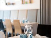 Restaurante La Piperna