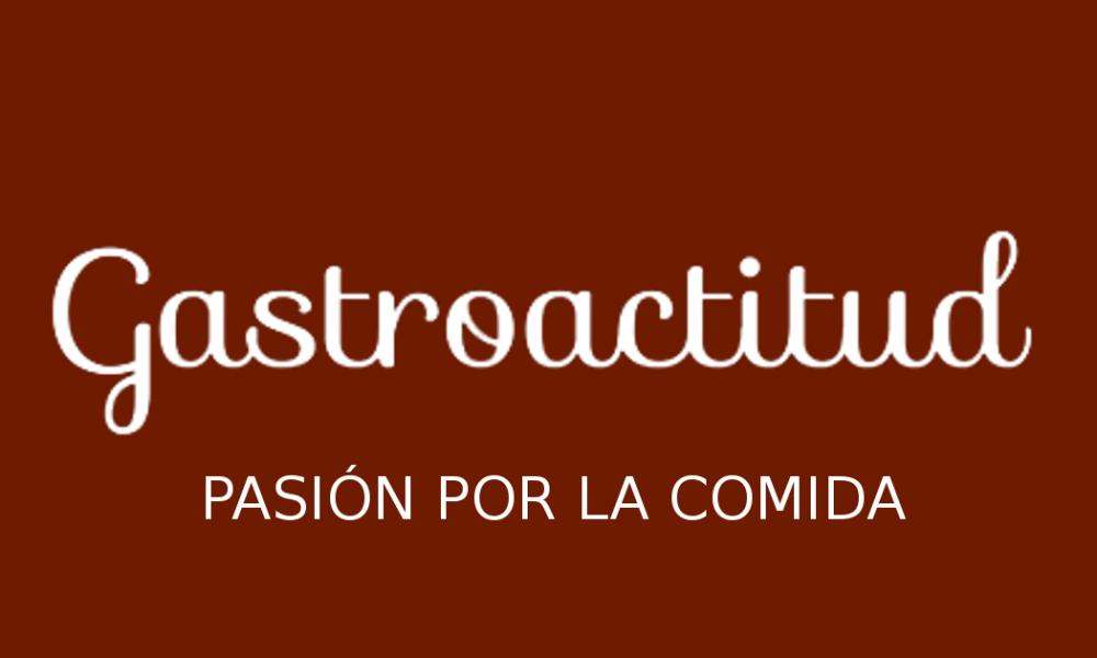 GASTROACTITUD - Lo mejor de la gastronomía de Italia en Madrid
