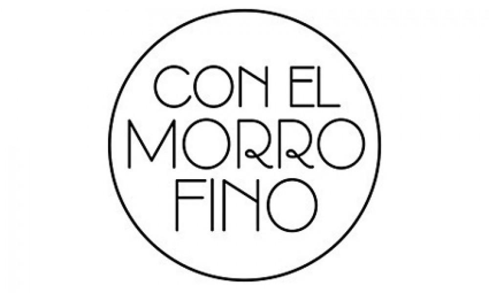 12 restaurantes italianos donde comer la mejor pasta de Madrid